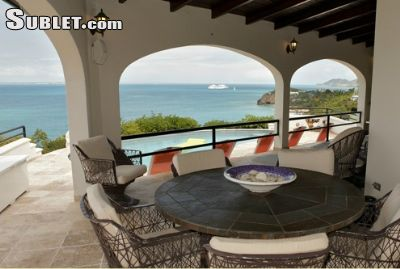 Image 3 furnished 4 bedroom Apartment for rent in San Martin, Santa Clara County