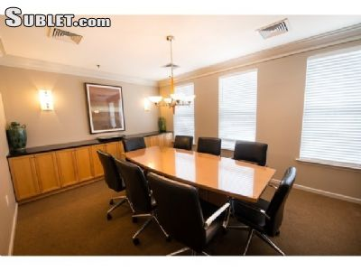 Image 5 either furnished or unfurnished 1 bedroom Apartment for rent in Jersey City, Hudson County