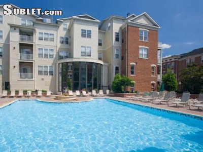 Image 9 either furnished or unfurnished 1 bedroom Apartment for rent in Jersey City, Hudson County