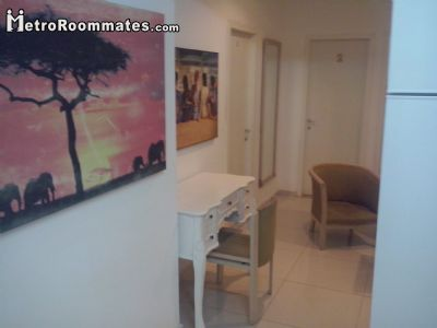 3000 room for rent Tel Aviv-Yafo, Tel Aviv