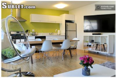 $2995 1 Burbank San Fernando Valley, Los Angeles