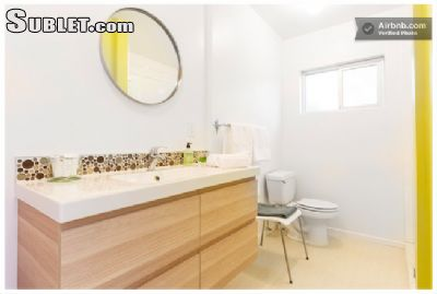 Image 4 furnished 1 bedroom Apartment for rent in Burbank, San Fernando Valley