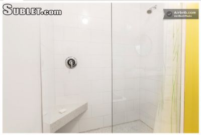 Image 5 furnished 1 bedroom Apartment for rent in Burbank, San Fernando Valley