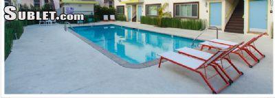 Image 7 furnished 1 bedroom Apartment for rent in Burbank, San Fernando Valley