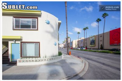 Image 9 furnished 1 bedroom Apartment for rent in Burbank, San Fernando Valley