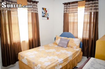 Image 5 furnished 3 bedroom Apartment for rent in Saint James, Barbados