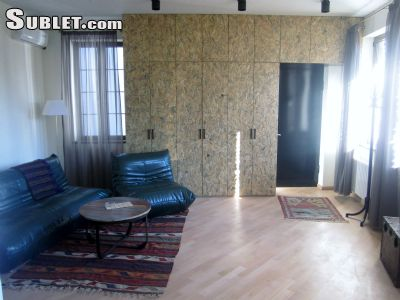 Image 6 either furnished or unfurnished 1 bedroom Apartment for rent in Tbilisi, Tbilisi