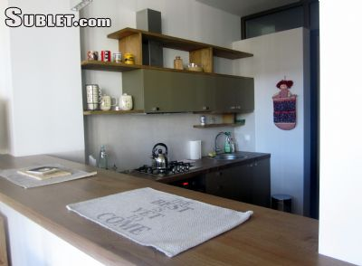 Image 7 either furnished or unfurnished 1 bedroom Apartment for rent in Tbilisi, Tbilisi