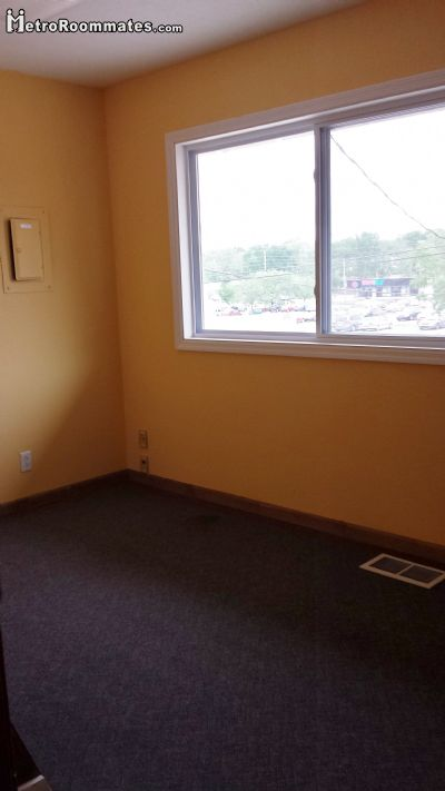 Image 5 Furnished room to rent in Douglas (Lawrence), Northeast KS 5 bedroom Dorm Style