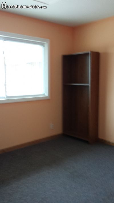 Image 6 Furnished room to rent in Douglas (Lawrence), Northeast KS 5 bedroom Dorm Style