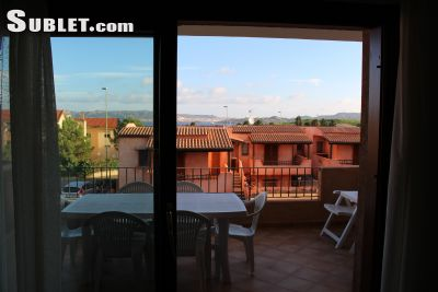 Image 2 furnished 2 bedroom Apartment for rent in Palau, Olbia-Tempio