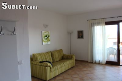 Image 9 furnished 2 bedroom Apartment for rent in Palau, Olbia-Tempio