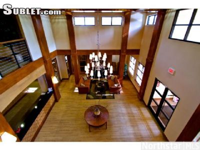 Image 3 furnished 2 bedroom Apartment for rent in Eden Prairie, Twin Cities Area