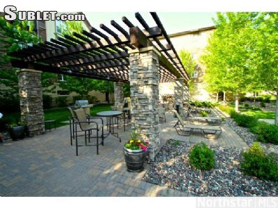 Image 5 furnished 2 bedroom Apartment for rent in Eden Prairie, Twin Cities Area