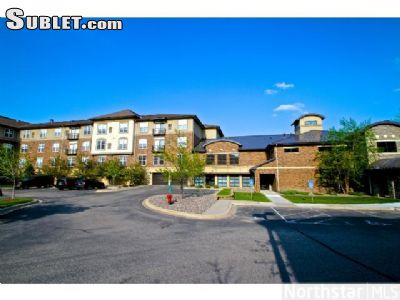 Image 9 furnished 2 bedroom Apartment for rent in Eden Prairie, Twin Cities Area