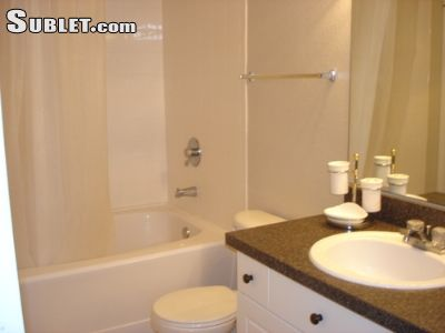Image 6 furnished 1 bedroom Townhouse for rent in Palm Harbor, Pinellas (St. Petersburg)