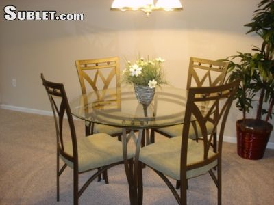 Image 8 furnished 1 bedroom Townhouse for rent in Palm Harbor, Pinellas (St. Petersburg)