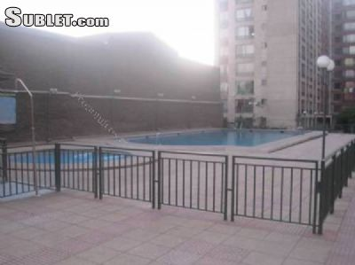 Image 6 furnished 2 bedroom Apartment for rent in Santiago, Santiago City
