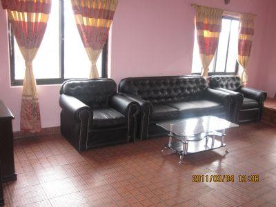 Image 3 furnished 2 bedroom Apartment for rent in Kaski, Gandaki