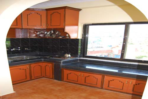 Image 4 furnished 2 bedroom Apartment for rent in Kaski, Gandaki