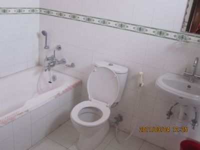 Image 5 furnished 2 bedroom Apartment for rent in Kaski, Gandaki