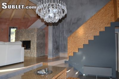 Image 2 furnished 3 bedroom Apartment for rent in Faiakes, Corfu