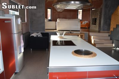 Image 4 furnished 3 bedroom Apartment for rent in Faiakes, Corfu