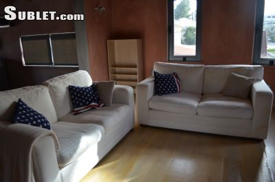 Image 5 furnished 3 bedroom Apartment for rent in Faiakes, Corfu