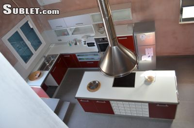 Image 6 furnished 3 bedroom Apartment for rent in Faiakes, Corfu