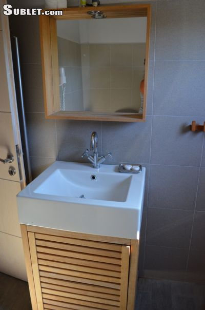 Image 8 furnished 3 bedroom Apartment for rent in Faiakes, Corfu