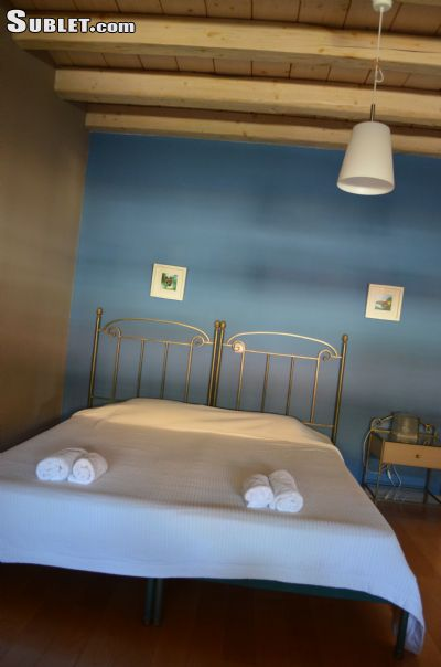 Image 9 furnished 3 bedroom Apartment for rent in Faiakes, Corfu