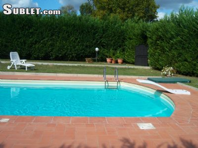 Image 2 furnished 2 bedroom House for rent in Reggello, Florence