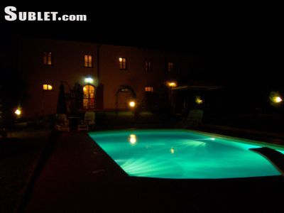 Image 5 furnished 2 bedroom House for rent in Reggello, Florence