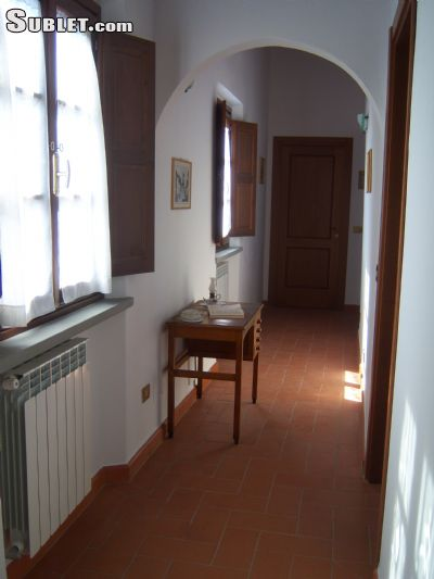 Image 8 furnished 2 bedroom House for rent in Reggello, Florence