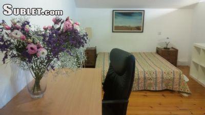Image 1 furnished 1 bedroom Loft for rent in Herzeliya, Central Israel