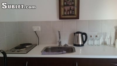Image 3 furnished 1 bedroom Loft for rent in Herzeliya, Central Israel
