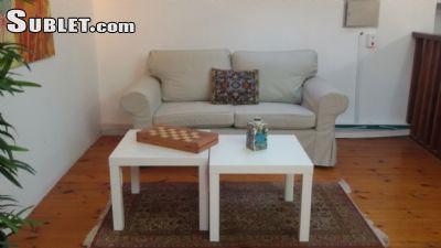 Image 4 furnished 1 bedroom Loft for rent in Herzeliya, Central Israel