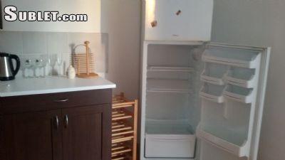 Image 7 furnished 1 bedroom Loft for rent in Herzeliya, Central Israel