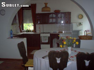 Image 2 furnished 3 bedroom House for rent in Dunaujvaros, Fejer