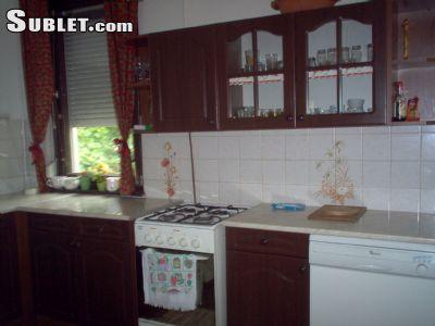 Image 3 furnished 3 bedroom House for rent in Dunaujvaros, Fejer