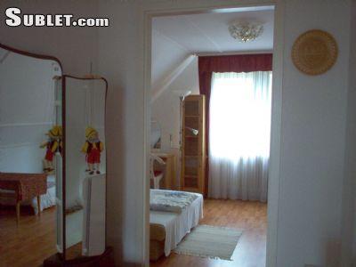 Image 5 furnished 3 bedroom House for rent in Dunaujvaros, Fejer