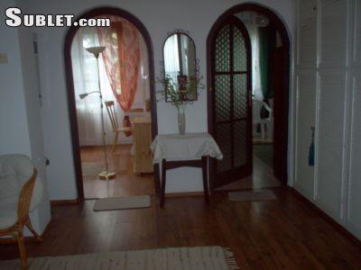 Image 6 furnished 3 bedroom House for rent in Dunaujvaros, Fejer