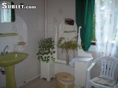 Image 7 furnished 3 bedroom House for rent in Dunaujvaros, Fejer