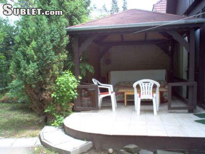 Image 9 furnished 3 bedroom House for rent in Dunaujvaros, Fejer