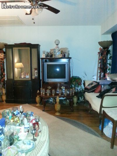 Image 4 Furnished room to rent in Webster Groves, St Louis Area 3 bedroom House