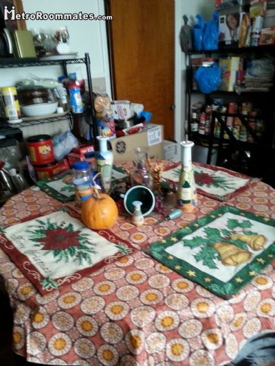 Image 5 Furnished room to rent in Webster Groves, St Louis Area 3 bedroom House