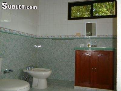 Image 5 furnished 3 bedroom House for rent in Merida, Yucatan