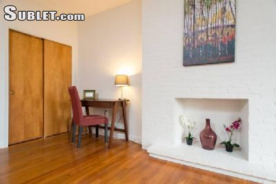 Image 4 furnished 1 bedroom Apartment for rent in Back Bay, Boston Area