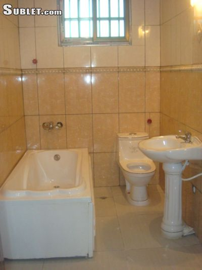 Image 4 furnished 2 bedroom Apartment for rent in Freetown, Sierra Leone