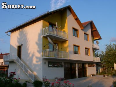 Image 1 furnished 2 bedroom Apartment for rent in Ilidza, Sarajevo